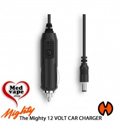 12 VOLT CAR CHARGER - THE...